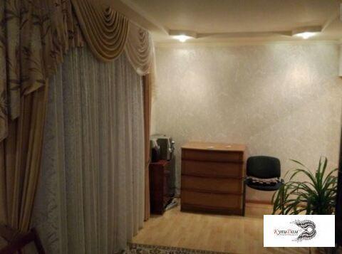 Продам 2х комнатную квартиру с дорогим ремонтом в центре г Михайловска - Фото 3