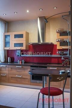 Продажа квартиры, Новосибирск, Ул. Дружбы - Фото 4