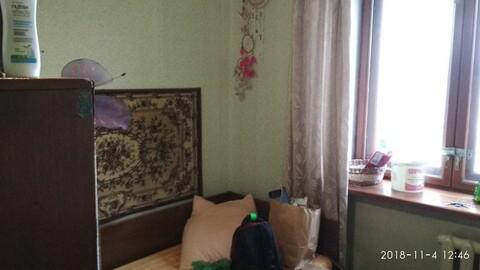 Продам комнату на 2-й Чапаева - Фото 5