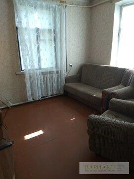 Продается дом с земельным участком в пос. Ильинский Раменского района - Фото 4