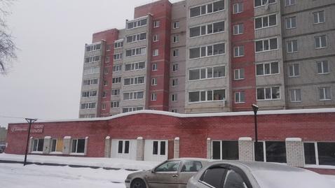 Продам 2 комнатную квартиру д.Радумля - Фото 2