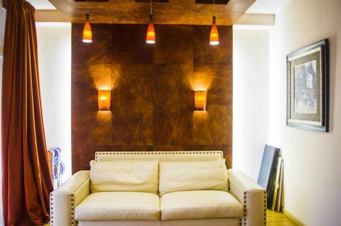 Продается 3 комн. квартира (120 м2) в пгт. Партенит - Фото 3