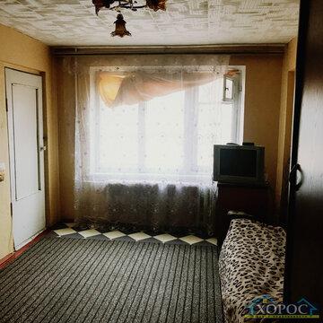 Продажа квартиры, Благовещенск, 2-й микрорайон, Продажа квартир в Благовещенске, ID объекта - 327681563 - Фото 1