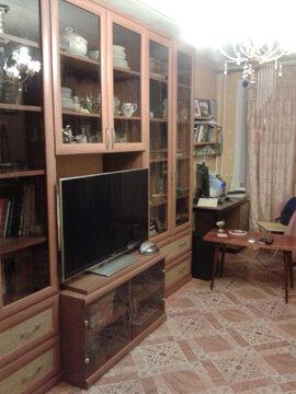 Продам 3-комнатную квартиру на Ленинском проспекте - Фото 3