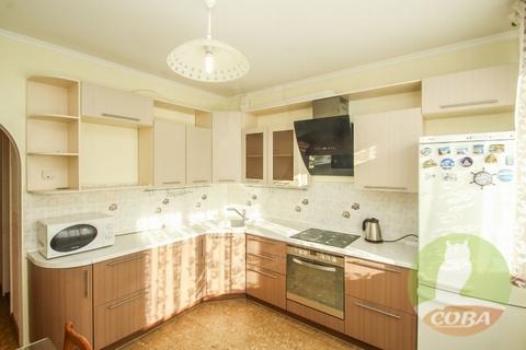 Продажа квартиры, Тюмень, Ул. Камчатская - Фото 2