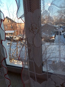 Сдается 2 ком.квартира в г.Пушкино - Фото 4