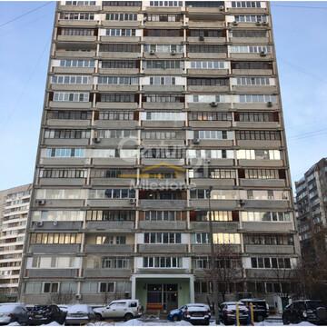 Продаю 2 комнаты г. Зеленоград (Москва) 1821 - Фото 1