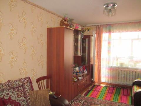 2-комн. в Рябково - Фото 3