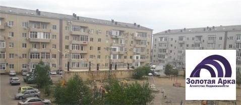 Продажа квартиры, Краснодар, Крылатская улица - Фото 4