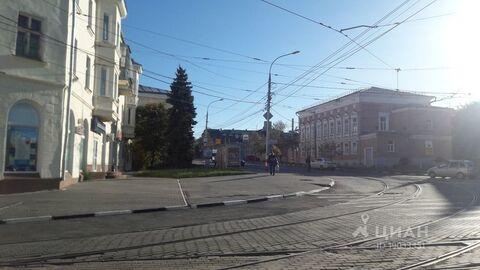 Продажа квартиры, Ульяновск, Ул. Ленина - Фото 1