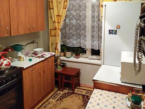 Аренда комнат в Москве метро Кунцевская - Фото 4