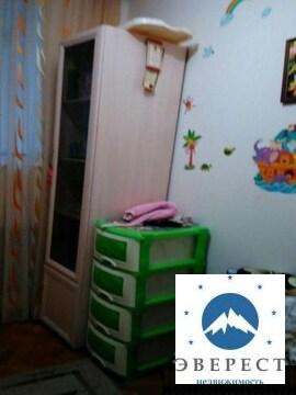 Продажа квартиры, Ростов-на-Дону, Ул. Седова - Фото 3