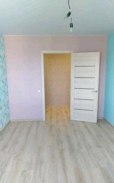 Двухкомнатная квартира Тельмана, 26а - Фото 5