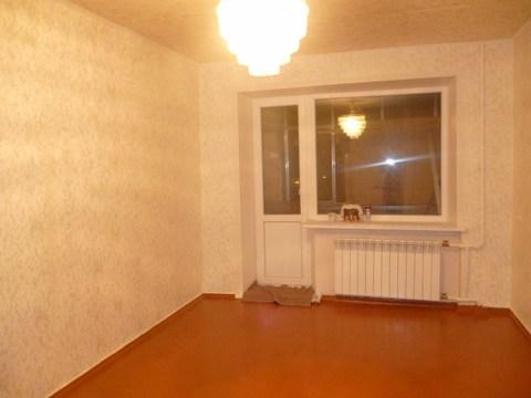 Продам 1-комнатную квартиру по ул. Гагарина, 23 - Фото 1