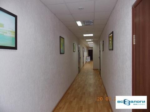 Продажа производственного помещения, Волгоград, Ул. Авторемонтная - Фото 5