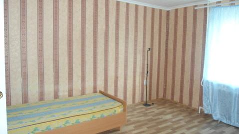 Продается 3-х комнатная квартира по ул.Революции - Фото 5