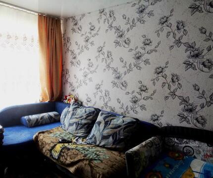 Студия ул. Малахова, 64 - Фото 2