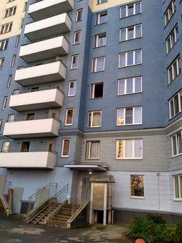 Аренда квартиры, Ул. Туристская - Фото 2