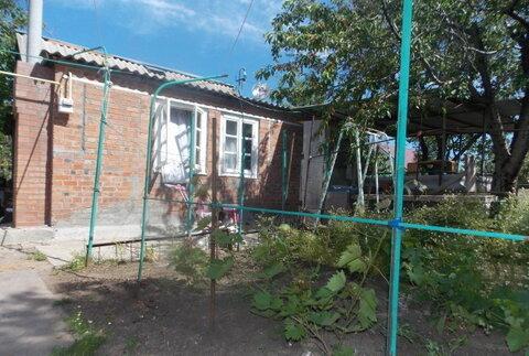 Продается дача, Николаевка - Фото 5