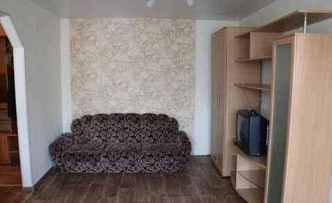 Квартира в центральном районе города Кемерово - Фото 1