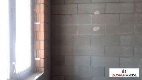 Продажа квартиры, м. Ленинский проспект, Героев пр-кт. - Фото 5