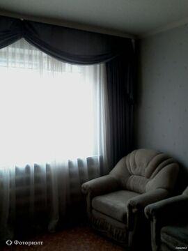 Квартира 5-комнатная Саратов, Ленинский р-н, ул им Бардина И.П. - Фото 3