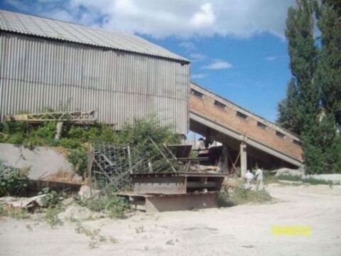 Продаю производственное помещение Сумская ул - Фото 4