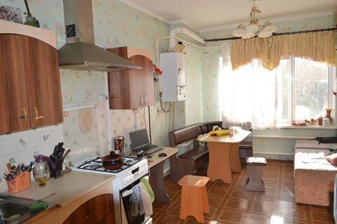 Дом, Ближние Черёмушки, Северо-Западная 2-я - Фото 4
