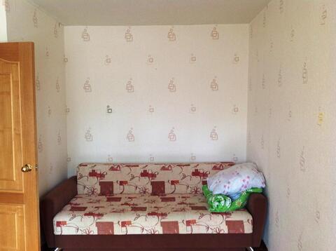 Сдаю 1 комнату в 2 комнатной квартире женщине в Сергиевом Посаде - Фото 4