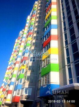 Продажа квартиры, м. Отрадное, Ул. Молодцова - Фото 1
