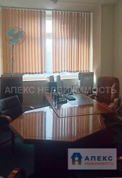 Аренда офиса 16 м2 м. Проспект Мира в бизнес-центре класса В в . - Фото 5