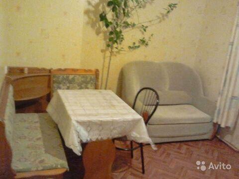 Аренда квартиры, Вышний Волочек, Паркоммуны - Фото 3