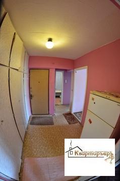 Продаю 2 комнатную квартиру в Домодедово, ул. Корнеева - Фото 4
