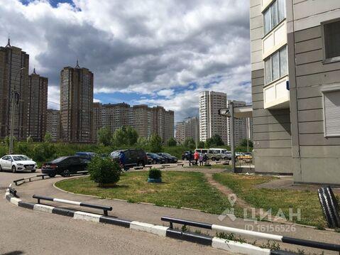 Продажа офиса, Подольск, Улица 43-й Армии - Фото 1