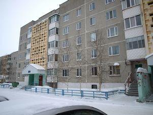 Продажа офиса, Лангепас, Ул. Солнечная - Фото 2
