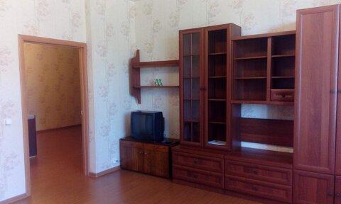 Сдаем 2-ком квартиру в мкр Гагарина, 29 - Фото 1