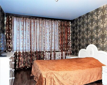 Продажа квартиры, Энем, Тахтамукайский район, Ул. Красная - Фото 5
