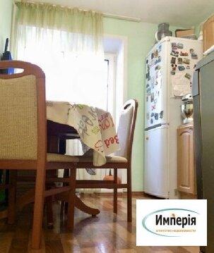 2-комнатая квартира на ул. Мира - Фото 3