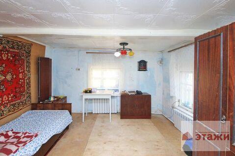 Дом в Падуне - Фото 2