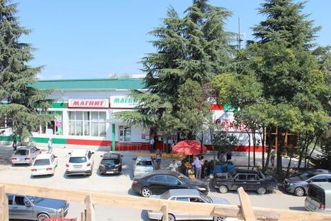 Продажа офиса, Сочи, Ул. Гастелло - Фото 1