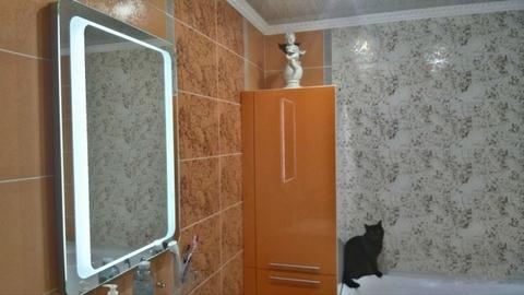 Продажа квартиры, Керчь, Ул. Суворова - Фото 3