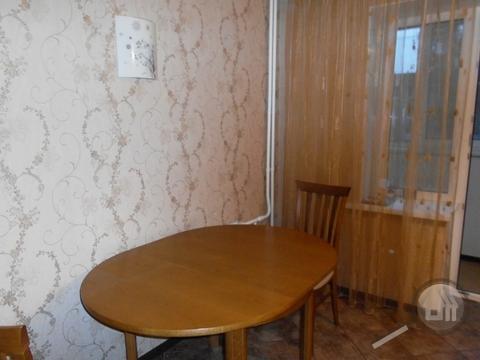 """Продается 2-комнатная квартира, ул. Краснова, ЖК """"Ривьера"""" - Фото 3"""