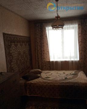Аренда квартиры, Вологда, Ул. Зосимовская - Фото 4