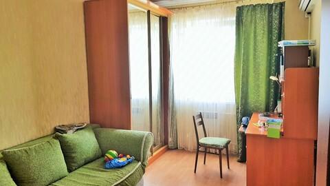 Квартира, ул. Октябрьская, д.84 - Фото 1