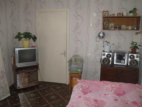 Продается 4-комнатная квартира улучшенной планировки на ул. Труфанова, . - Фото 4