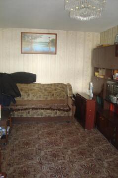 Продам 2-х комнатная квартира - Фото 2