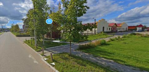 Участок в центре г. Белоусово 45 соток торгового наазначения - Фото 5