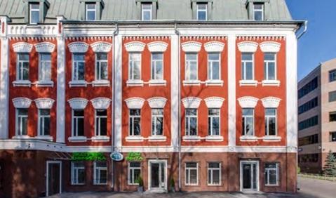Вашему вниманию предлагаю готовый арендный бизнес площадью 328 кв. м - Фото 3