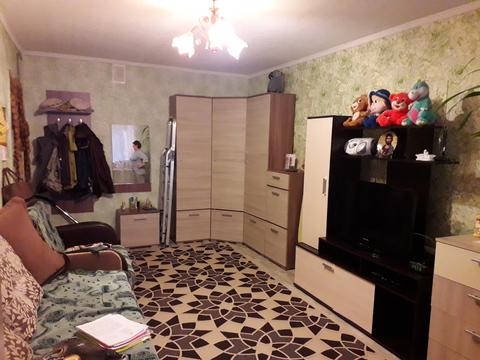 Комнаты, ул. 8 Марта, д.33 к.Б - Фото 3