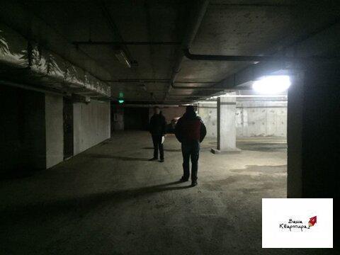 Продажа гаража, Уфа - Фото 4